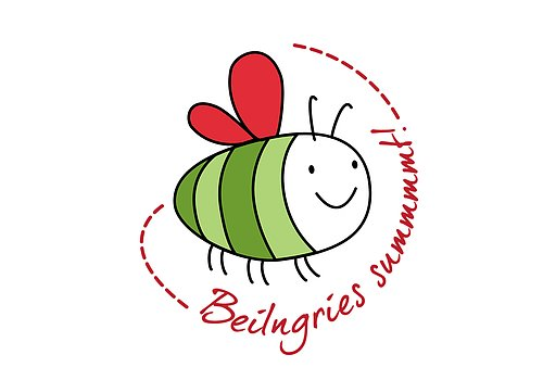 logo_beilngries-summt.jpg