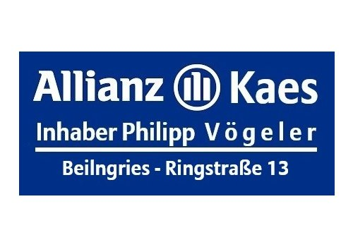 logo_allianz_philippvoegeler.jpg